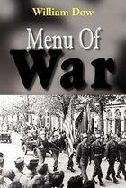 Menu Of War