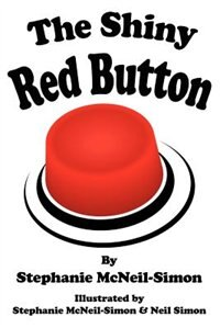 The Shiny Red Button