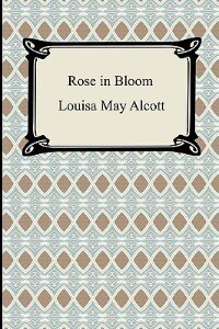 "the theme of slavery in louisa may alcotts my contraband Professor allen was a friend of louisa may alcott called ""my contraband,"" and the i sent him but refused 'an hour,' because it was about slavery i."