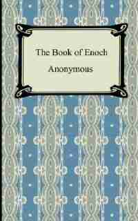 The Book of Enoch de Anonymous