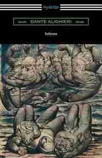 Dante's Inferno (The Divine Comedy: Volume I, Hell) de Dante Alighieri