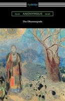 Book The Dhammapada (Translated by Albert J. Edmunds) by Anonymous