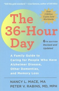 Index: A Family Guide To Caring For People Who Have Alzheimer Disease, Other Dementias, And Memory…
