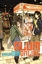 Slum Online (Novel)