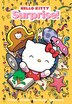 Hello Kitty: Surprise! by Ian McGinty