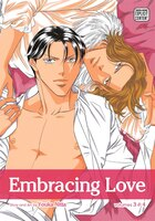 Embracing Love (2-in-1), Vol. 2: Includes vols. 3 & 4