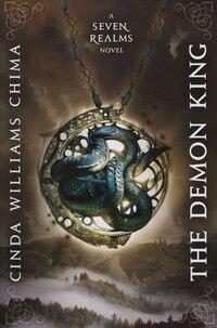 The Demon King (a Seven Realms Novel)