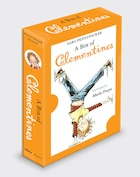 A Box of Clementines (3-Book Paperback Boxed Set)