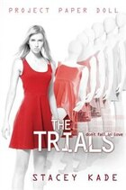 Project Paper Doll The Trials
