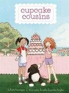 Cupcake Cousins, Book 1 Cupcake Cousins