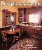Bungalow Kitchens