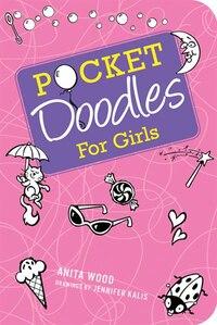 Pocketdoodles for Girls