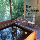 The Japanese Bath