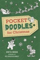 Pocketdoodles For Christmas