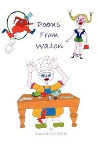 Poems From Walton
