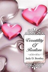 Versatility Of Realism
