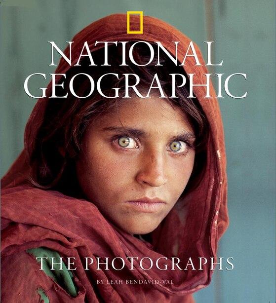 National Geographic: The Photographs de Leah Bendavid-val