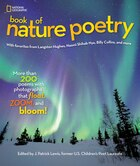 National Geographic Book Of Nature Poetry: More Than 200 Poems With Photographs That Float, Zoom…