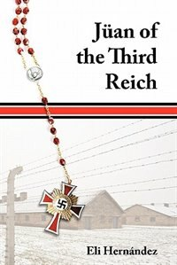 J an of the Third Reich by Eli Hern Ndez