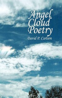 Angel Cloud Poetry