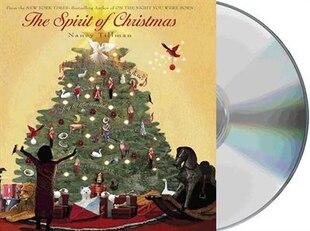 The Spirit of Christmas: 1 CD