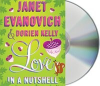 Book Love in a Nutshell by Janet Evanovich