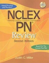Nclex-pn Review