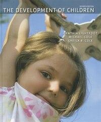 The Development Of Children