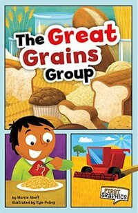 The Great Grains Group