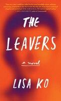 The Leavers: (Large  Print)