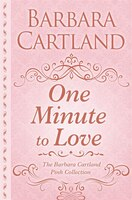 One Minute To Love