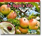 An Apples Life