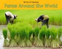 Farms Around The World