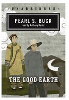 The Good Earth: Classic Collection
