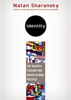 Defending Identity MP3: Its Indispensable Role in a Democratic World