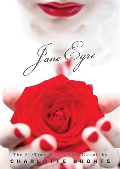 Jane Eyre de Charlotte BrontÙ