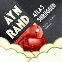 Atlas Shrugged: New Edition