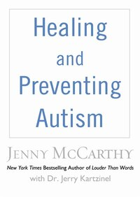 Healing and Preventing Autism MP3: A Complete Guide