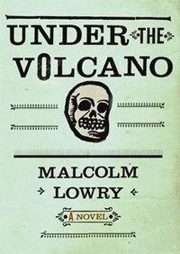 Under the Volcano MP3: A Novel