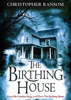 The Birthing House MP3