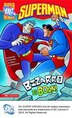 Bizarro is Born! by Louise Simonson