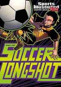 Soccer Longshot by C.J. Renner