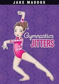 Gymnastics Jitters