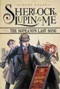 The Soprano's Last Song de Irene Adler