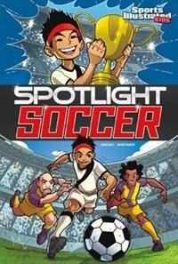 Spotlight Soccer