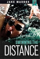 Swimming the Distance