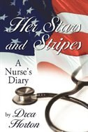 Her Stars and Stripes: A nurse's diary