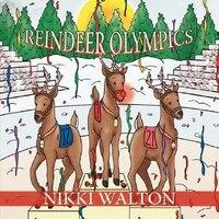 Reindeer Olympics