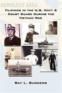Filipinos in the U.S. Navy & Coast Guard During the Vietnam War