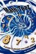 Math-Teaz: Volume 2 by John Mantis